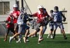 indiana_lacrosse_iulax