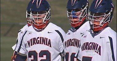 Loyola Beats Virginia, 11-4 – Photos & Video