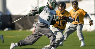 loyola_patriot_league_lacrosse