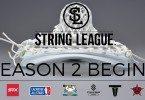 string-league-season-2-video-1-thumb