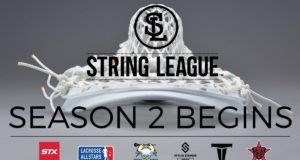string-league-season-2-video-1-thumb