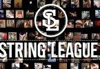 string league 2016