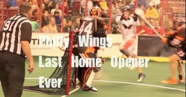 Three BIG NLL Changes That Need To Happen