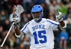 love_mens_lacrosse best top 20