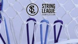 thumb--STRING-LEAGUE-ep-4-title
