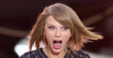 How Taylor feels about NCAA Men's Lacrosse