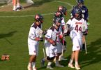 2016 D3 Lacrosse Poll – Rest In Peace