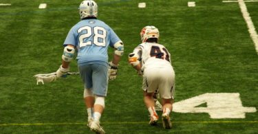 really like lacrosse_unc_syracuse teams must lose