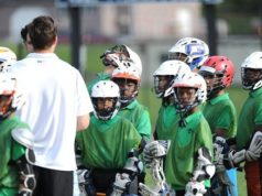 South Bronx Lacrosse