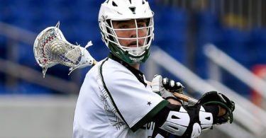 may_madness_lacrosse_pat_spencer_loyola