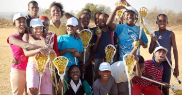 South African Lacrosse Project Makes a Call For Coaches!