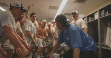 UNC Men's Lacrosse: National Championship All-Access