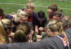 Syracuse Women's Lacrosse Music Video