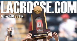 Lacrosse.com June Newsletter
