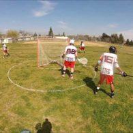 Fresno Lacrosse Festival Review