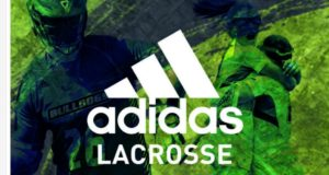 Adidas Lacrosse EQT
