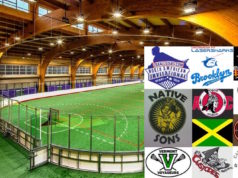 lasnai pool groups fieldhouse-logos-teams