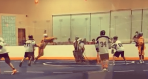 native sons lacrosse