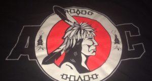 onondaga-athletic-club-lacrosse