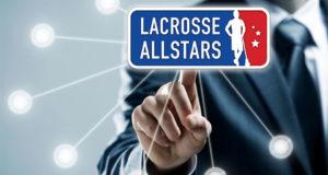 lacrosse business services - LaxAllStars