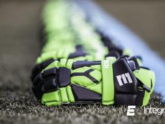 Epoch Custom Integra Gloves