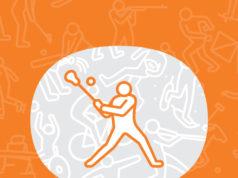 ParticipACTION 150 - Vote Lacrosse