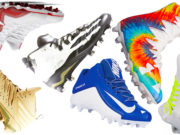 Lacrosse Cleats and Turd Shoes Shopping Guide