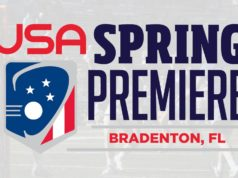 Team USA Spring Premiere 2017