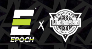 Tri-State Lacrosse and Epoch Lacrosse