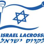 Profile photo of Israel Lacrosse