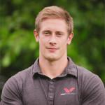 Profile photo of Jace Derwin